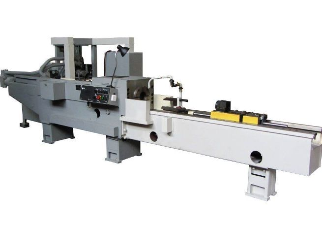 Горизонтально протяжные станки оснастка металла режущий инструмент для фрезерного станка