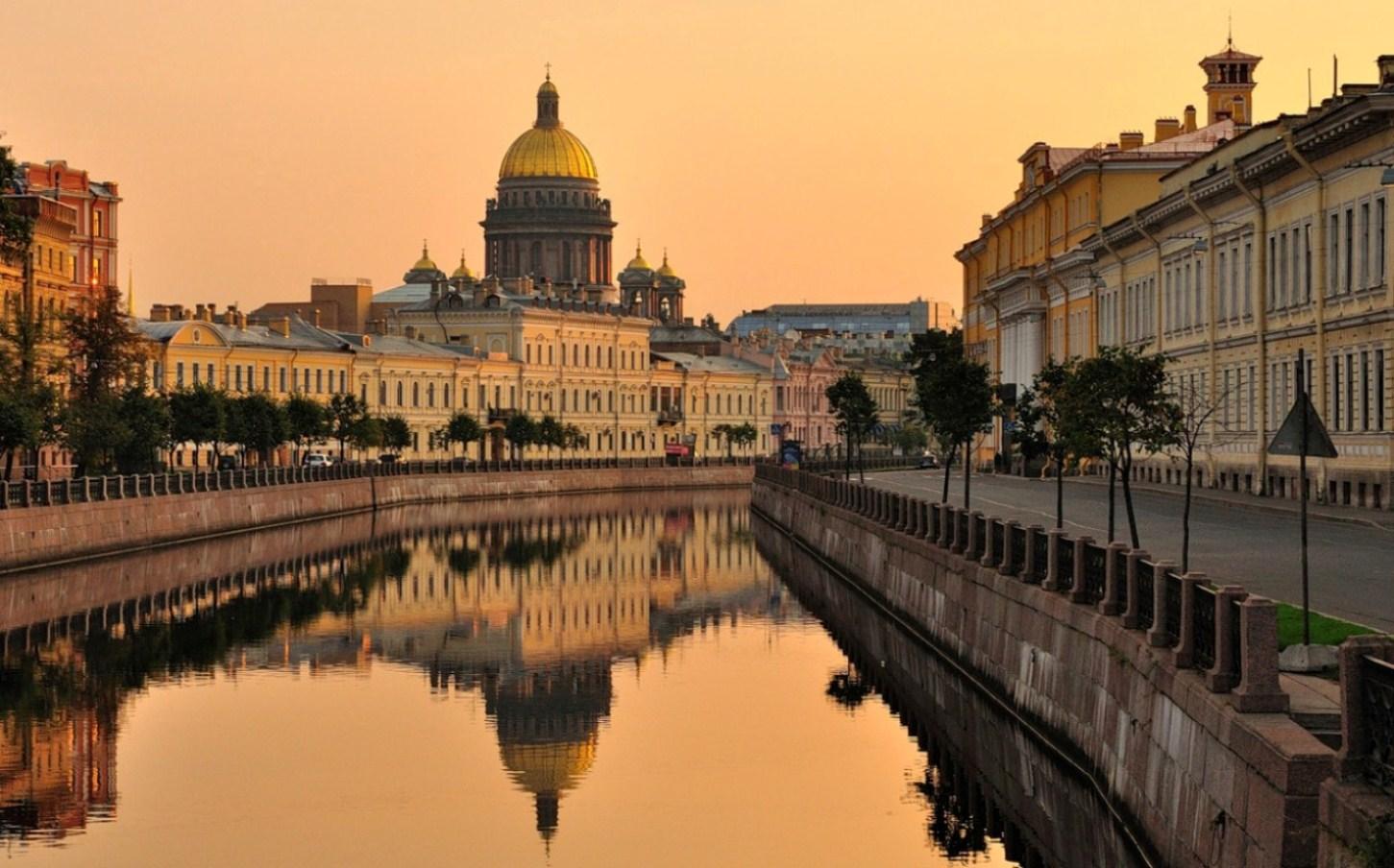 схемы картинки города санкт петербурга чтобы запечатлеть