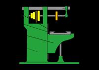 Фрезеровочные станки по металлу
